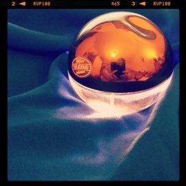 Golden Delicious Eau So Intense by DKNY / Donna Karan