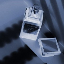 White Suede (Eau de Parfum) by Tom Ford