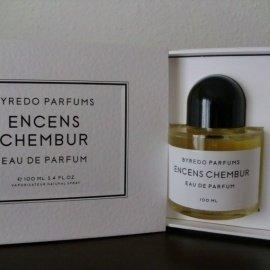 Encens Chembur von Byredo
