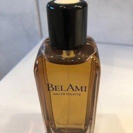 Bel Ami (Eau de Toilette) von Hermès