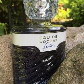 Eau de Rochas Fraîche by Rochas