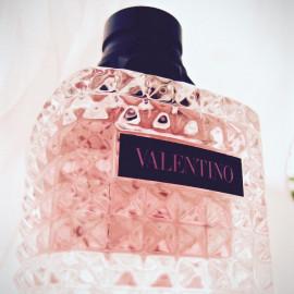 Valentino Donna Born In Roma (Eau de Parfum) by Valentino