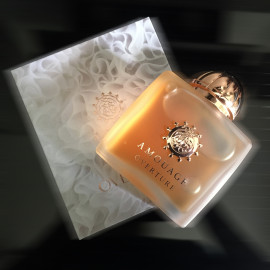 Overture Woman by Amouage