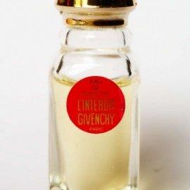 L'Interdit (2007) von Givenchy