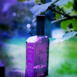 1904 (Absolu Eau de Parfum) by Histoires de Parfums