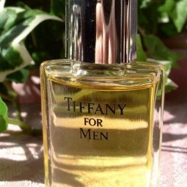 Tiffany for Men (Cologne) von Tiffany & Co.