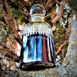 Murkwood by Pineward
