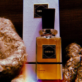 Tubéreuse (2017) (Eau de Parfum) by Caron