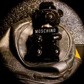 Toy Boy by Moschino