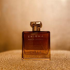 Enigma (Parfum Cologne) von Roja Parfums