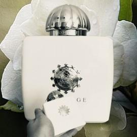 Honour Woman (Eau de Parfum) by Amouage