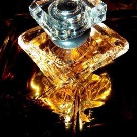 Trésor (1990) (Eau de Parfum) - Lancôme