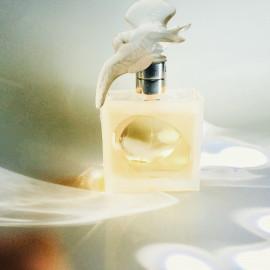 L'Air du Temps (Eau de Toilette) - Nina Ricci