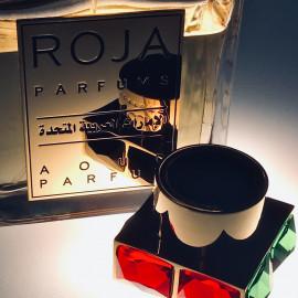 United Arab Emirates von Roja Parfums