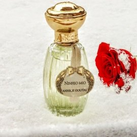 Ninfeo Mio by Goutal