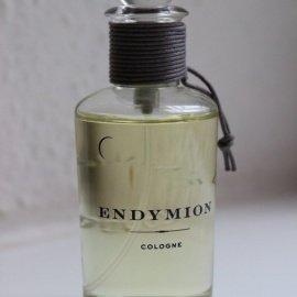 Endymion von Penhaligon's