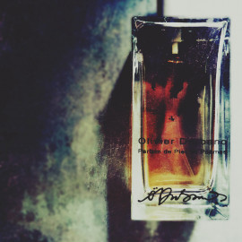 Black Tourmaline (Eau de Parfum) by Olivier Durbano