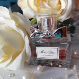 Miss Dior (2017) (Eau de Parfum) von Dior