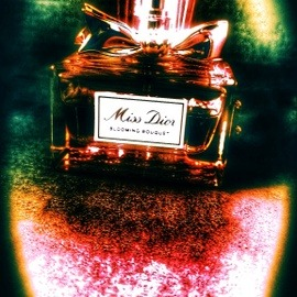 Miss Dior Blooming Bouquet (2014) by Dior
