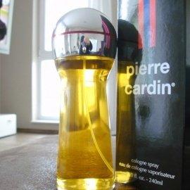 Pour Monsieur / Man's Cologne (Eau de Toilette) - Pierre Cardin