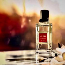 Habit Rouge (Eau de Toilette) by Guerlain
