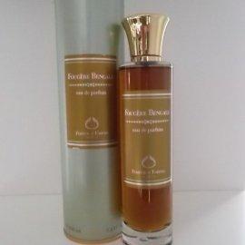 Fougère Bengale von Parfum d'Empire