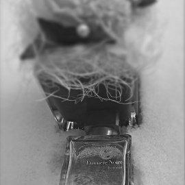 Lumière Noire Homme von Maison Francis Kurkdjian