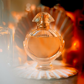 Olympēa (Eau de Parfum) von Paco Rabanne