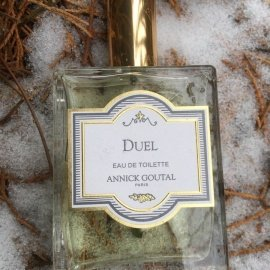 Duel by Goutal