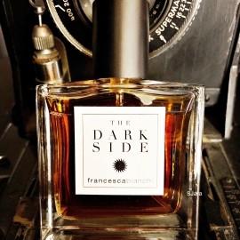 The Dark Side by Francesca Bianchi