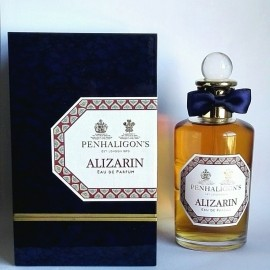 Trade Routes Collection - Alizarin von Penhaligon's