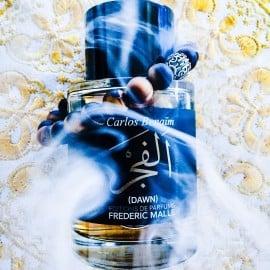 Dawn von Editions de Parfums Frédéric Malle