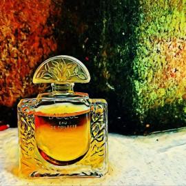 Lalique (Eau de Toilette) - Lalique