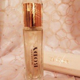 Body (Eau de Parfum) - Burberry