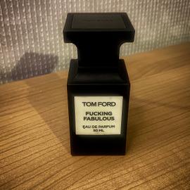 Fucking Fabulous / Fabulous (Eau de Parfum) von Tom Ford