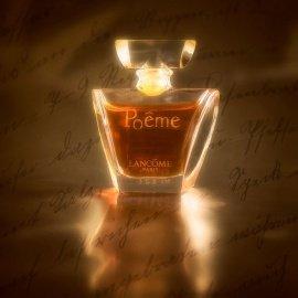 Poême (Eau de Parfum) by Lancôme