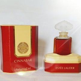 Cinnabar (1978) (Perfume) - Estēe Lauder