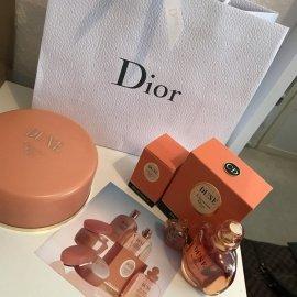 Dune (Eau de Toilette) von Dior