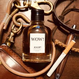 Wow! for Men (Eau de Toilette) von Joop!