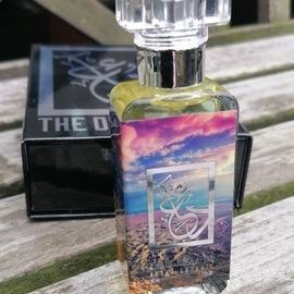 King of Judea Attar by The Dua Brand / Dua Fragrances