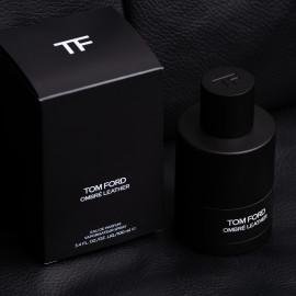 Ombré Leather (2018) (Eau de Parfum) von Tom Ford