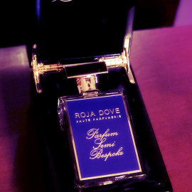 Semi-Bespoke 24 by Roja Parfums