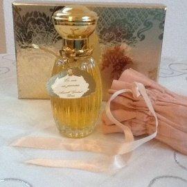 Ce Soir ou Jamais (Eau de Parfum) von Goutal