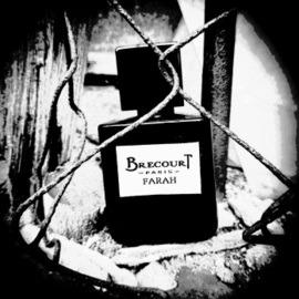 Farah / Harâm - Brecourt