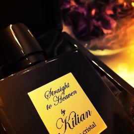 Straight to Heaven White Cristal (Perfume) by Kilian