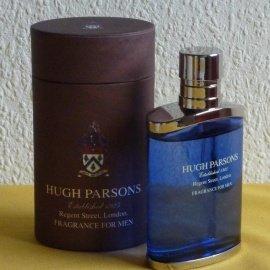 Traditional (Eau de Parfum) von Hugh Parsons
