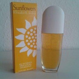 Sunflowers (Eau de Toilette) von Elizabeth Arden