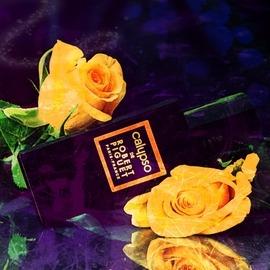 Calypso (Eau de Parfum) - Robert Piguet