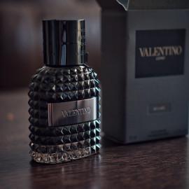 Valentino Uomo Intense (2016) von Valentino