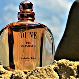 Dune (Eau de Toilette) - Dior
